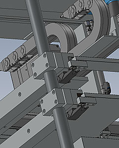 mechanischekonstruktion
